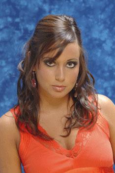 ALYSSA-GARRINGER-(21)