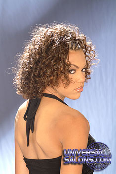 CURLY HAIR STYLES_@# from__ KEYA NEAL!!