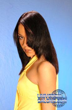 LONG HAIR STYLES___from____CHANDRA PEAK