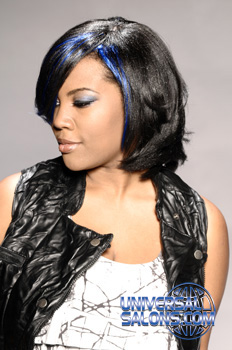 COLOR HAIR STYLES________from_____PAULETTE EDWARDS!!!!!