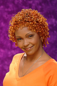 COLOR HAIR STYLES_from_AYANNA GRAVES