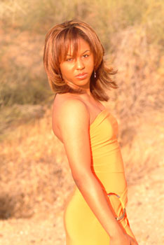ANGIE-BRASWELL-(2)
