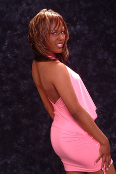 ANGIE-BRASWELL-(7)