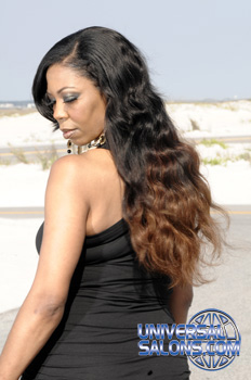 LONG HAIR STYLES from____Tiffany Hill