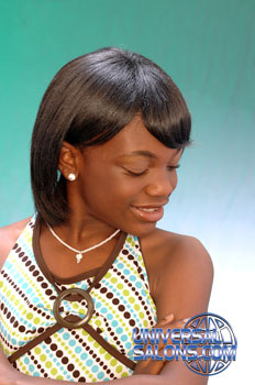 MEDIUM HAIR STYLES___from___JOY FOUNTAIN!!!