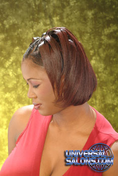 MEDIUM HAIR STYLES From__!SHEREE ANDREWS!!!!