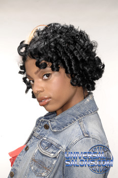CURLY HAIR STYLES_____from_____Deloris A. Jackson!!!!!