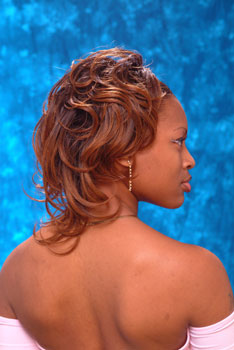 COLOR HAIR STYLES from_!!CARLA HARRIS!!!