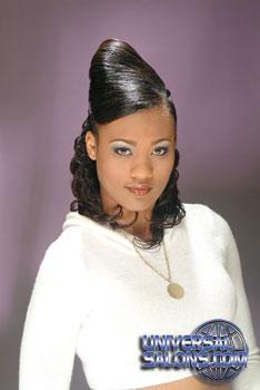 Anisha-Singletary