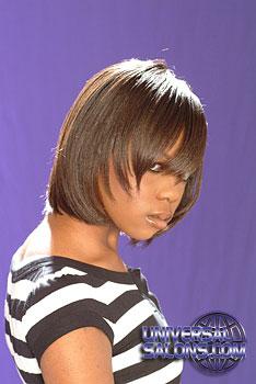 MEDIUM HAIR STYLES_–@#from_!@!URSULA KERSHAW….
