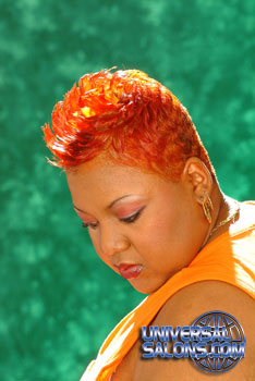COLOR HAIR STYLES___from__!@ NAKIA RIVERS!!….