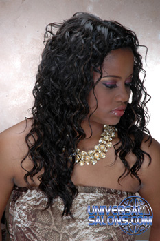 WEAVE HAIR STYLES____from____SHAE THOMPSON!!!!!
