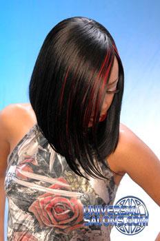 LONG HAIR STYLES____from____YSHEEKA CORBIN!!!!