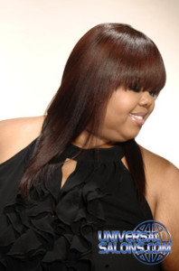 BRITTANY-FEASTER091311-(2)