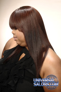 BRITTANY-FEASTER091311-(3)