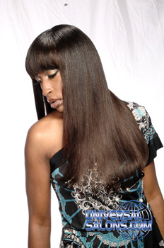 LONG HAIR STYLES_____from____TAMMY B. HEROD!!!!