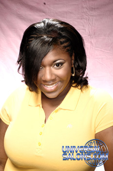 CHANELL-NESMITH012011-(1)