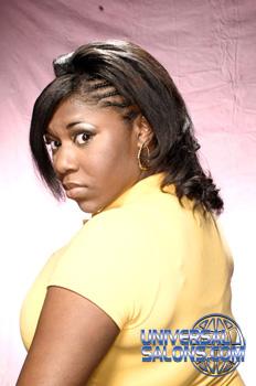LONG HAIR STYLES_____from______Leeza Tucker!!!