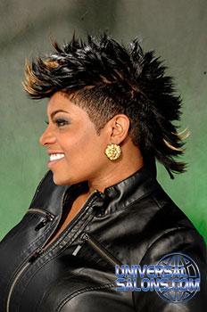 SHORT HAIR STYLES_from_Kimberly Stennett