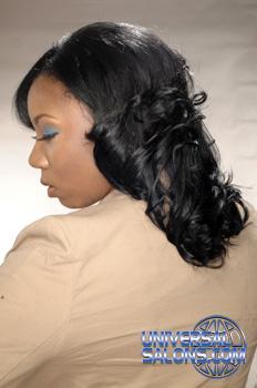 LONG HAIR STYLES_____from____Kanitra Barrett!!!!