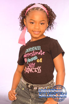 KID STYLES from_____NAKIA BOYKIN