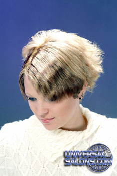 COLOR HAIR STYLES__ From__ @ TANISHA BOYD!!!!!