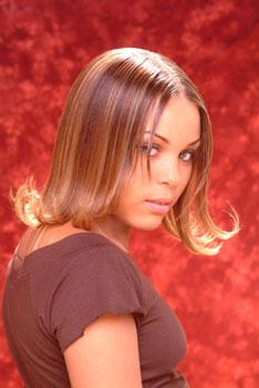 FLIP HAIR STYLES_from_MARTHA HOWARD