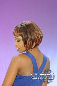 MEDIUM HAIR STYLES__@!@from__LASHONDA HOWARD!!