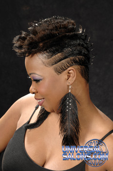 FLIP HAIR STYLES_____-from_____Staci Bradshaw!!!!