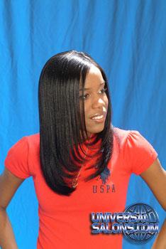 LONG HAIR STYLES_@ @#form_ MARY FAISON!!!