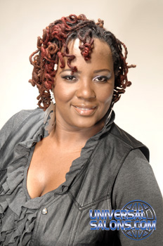 NATURAL HAIR STYLES______from______Erica Randolph!!!!!