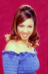 Erica-Wilson-1