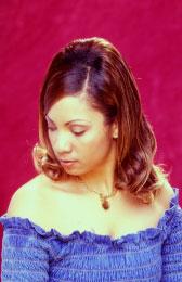 Erica-Wilson-3