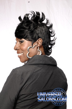 MOHAWK HAIR STYLES____from_____TAMMY B. HEROD!!!!