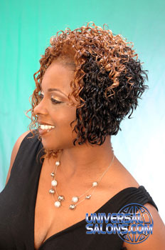 CURLY HAIR STYLES__from___LASHONDA HOWARD!!!