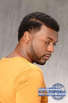 CLIPPER CUT HAIR STYLES_from_Myeisha Meeks