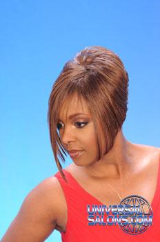 SHORT HAIR STYLES__from__LASHONDA HOWARD!!
