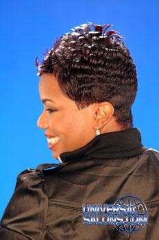 SHORT HAIR STYLES____from____KATRINA AMMONS!!!!