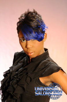 COLOR HAIR STYLES___from______CONSTANCE PURNELL!!!!