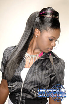 Weave hair styles from natasha johnson for 10 gems salon beaufort sc