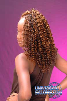 CURLY HAIR STYLES_____from_____JACKIE EVANS!!!