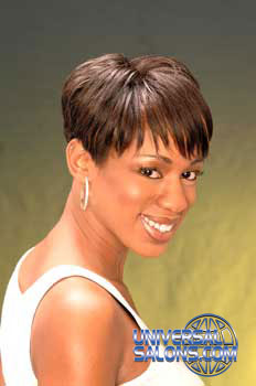 SHORT HAIR STYLES____from_____TYCHELLE HOWARD!!!!