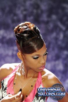 UP DO'S__From__@# LASHANDA JONES!!!