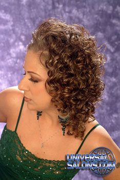 CURLY HAIR STYLES_!- from__ANNETTE SEAWELL!!