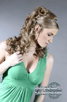 JESSICA-LUNDY11112-(4)