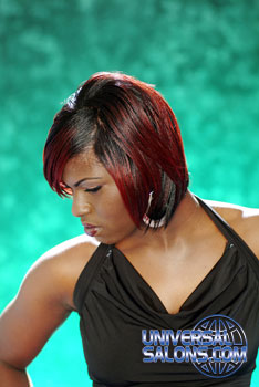 MEDIUM HAIR STYLES@!@!__from@@-__@ KENYETA ROSS!!