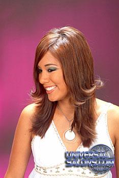 JESSICA-RAMIREZ-72506-(2)