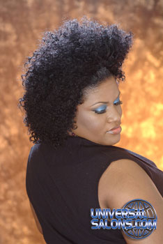 NATURAL HAIR STYLES__# from__ JEANETTE HAYES!!!!