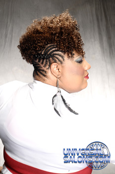 CORNROW HAIR STYLES_____from____MRS. TIFFANY ALLEN THAMES!!!