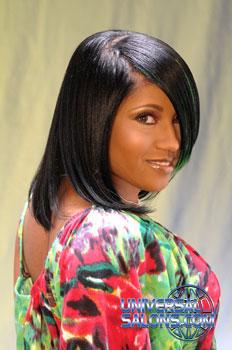 COLOR HAIR STYLES____from_____KATRINA AMMONS!!!